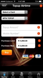 How To Buy Airtime Online