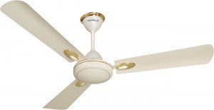 powertime-ceiling-fan-energy-efficiency-saving-electricity