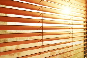 powertime-sunlight-natural-window-electricity-save-energy-rands
