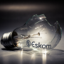 Eskom propose 20% increase