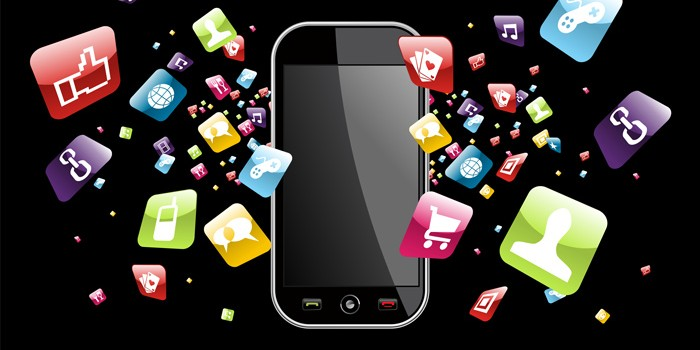 Mobile apps: the 5 most useful apps in South Africa