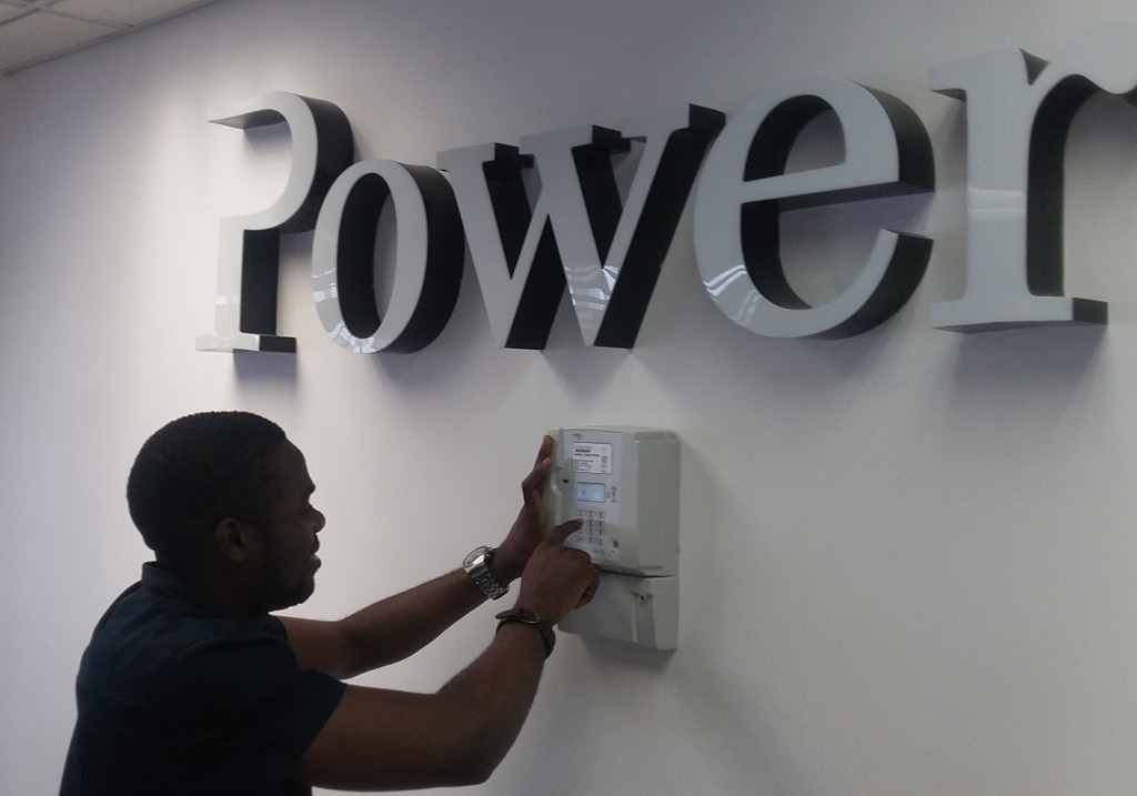 Powertime Buy Prepaid Electricity By Credit Card Or Eft