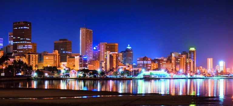 10 fun facts about Durban