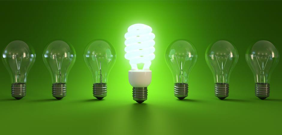 How To Get Your Free Basic Electricity Indigent Tariff Powertime