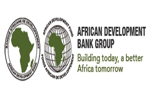 Electricity plan launched by the AfDB