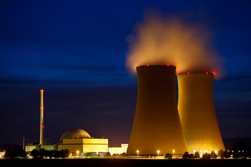safety of nuclear power plant Safety of nuclear power plants basic safety problem and safety expected to occur during the lifetime of a nuclear power plant or which cannot be excluded.