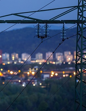 City of Cape Town residents woe over new electricity tariff
