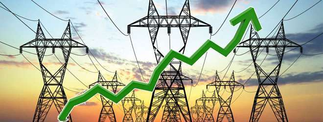 What is an Electricity Tariff?