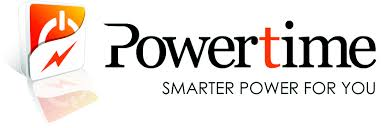Is Powertime the best choice for me?
