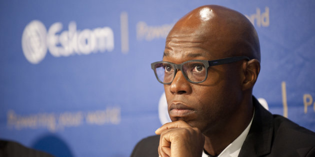 News: Eskom  proposes a 19.9 electricity tariff increase