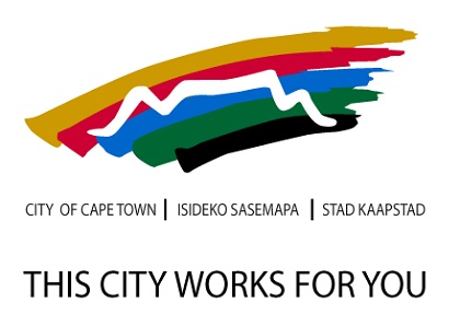 City of Cape Town electricity tariff inc 15% VAT