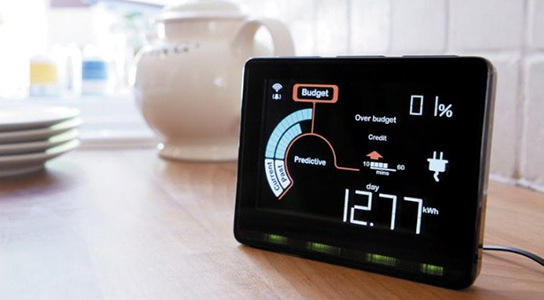 Smart meters|are they worth it?