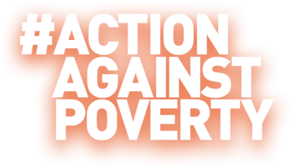 action-against-poverty