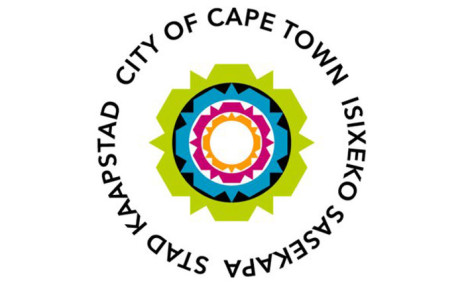 Cape Town Tariff Increase