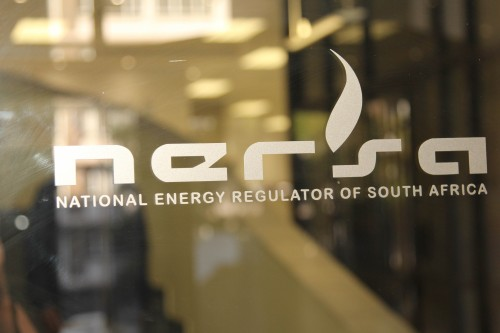NERSA's Three Year Tariff Price Hike plan