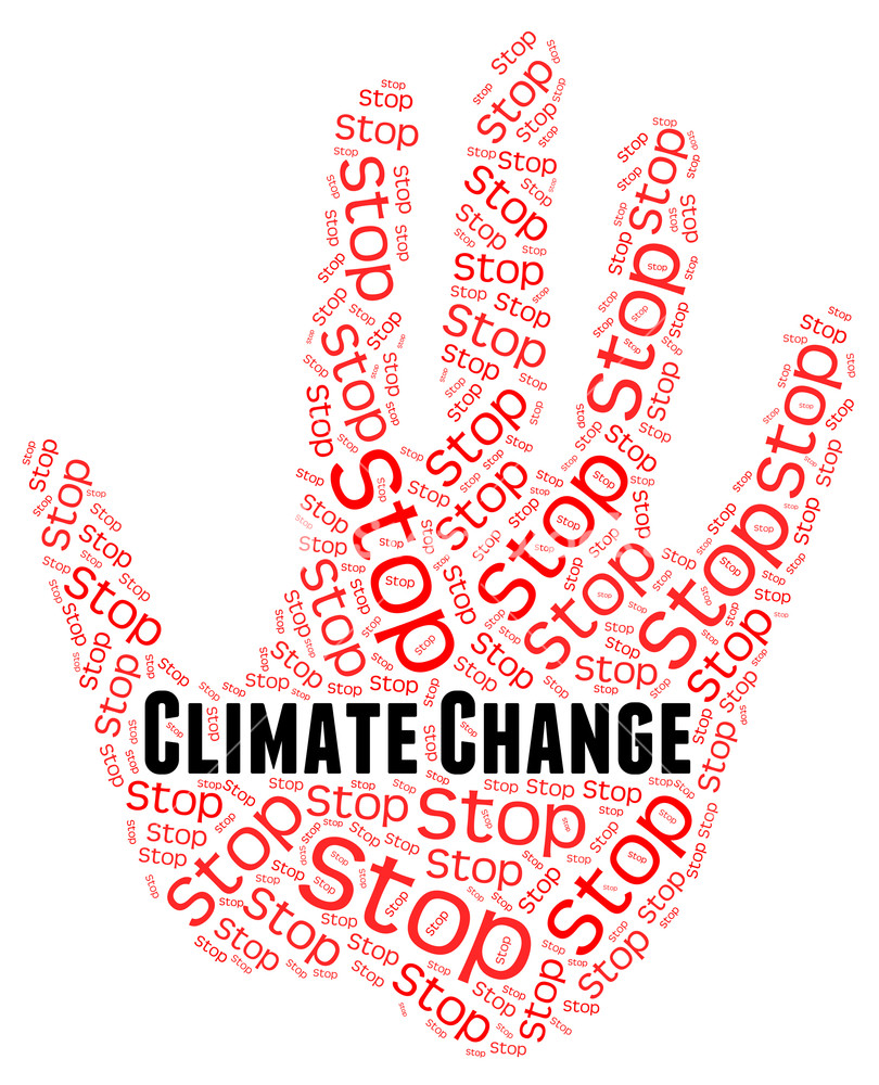 graphicstock-stop-climate-change-meaning-global-warming-and-rethink_r-ltcS280l_SB_PM