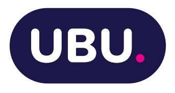 Earn Free Rewards Through UBU
