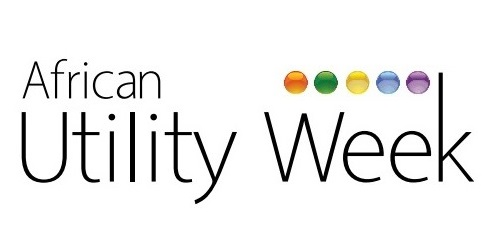 african-utility-week-logo-project