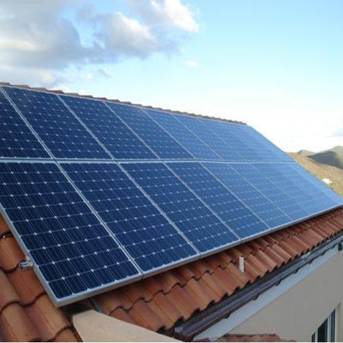 7 Ways to Solar Power your Home