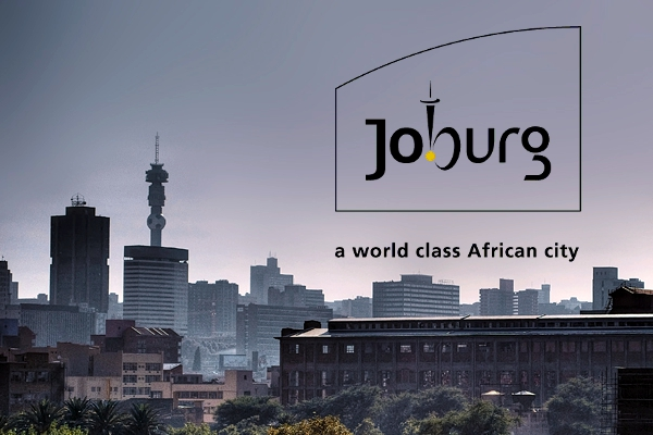 Johannesburg tariff increases for July 2019