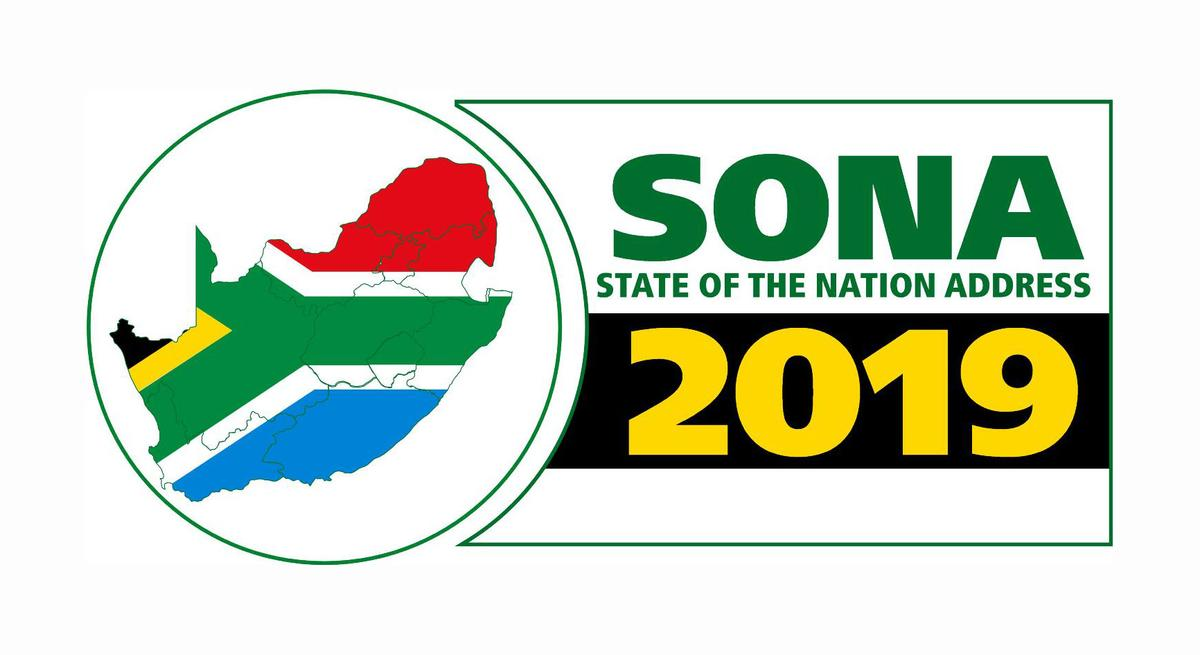 SONA: Special Funding announced to save Eskom