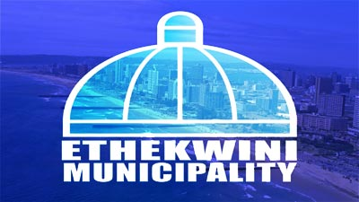 eThekwini tariff increase for July 2019 | Powertime