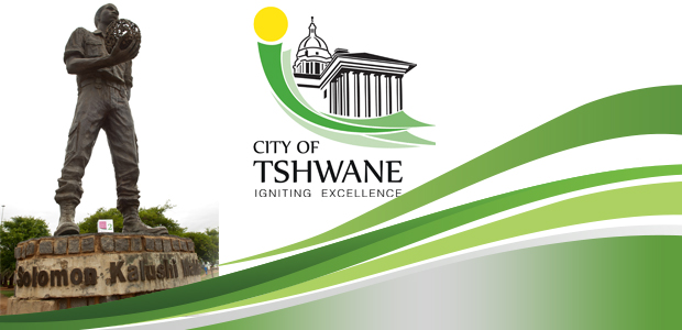 City of Tshwane tariff increases for July 2019