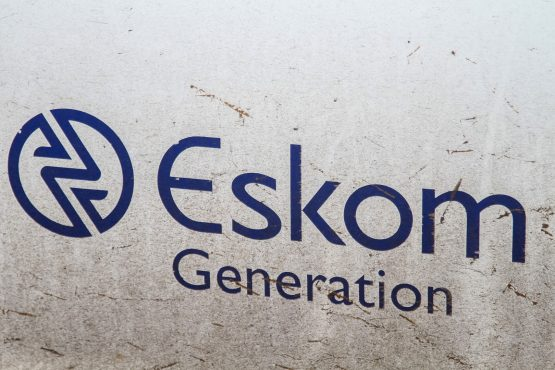 Eskom reports 20.7 billion rand loss