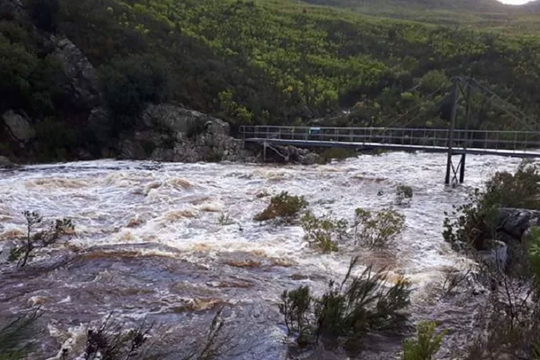 cape-town-dams-water-levels-rise-significantly-after-wet-weather
