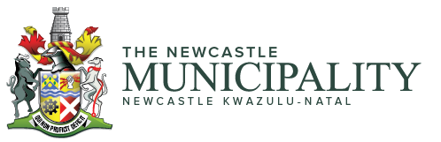 Newcastle Municipality to keep the lights on