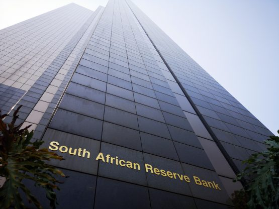 IS SA Reserve Bank in trouble due to Covid 19?